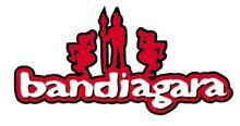 BANDIAGARA 2