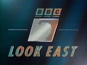 Bbclookeast1994