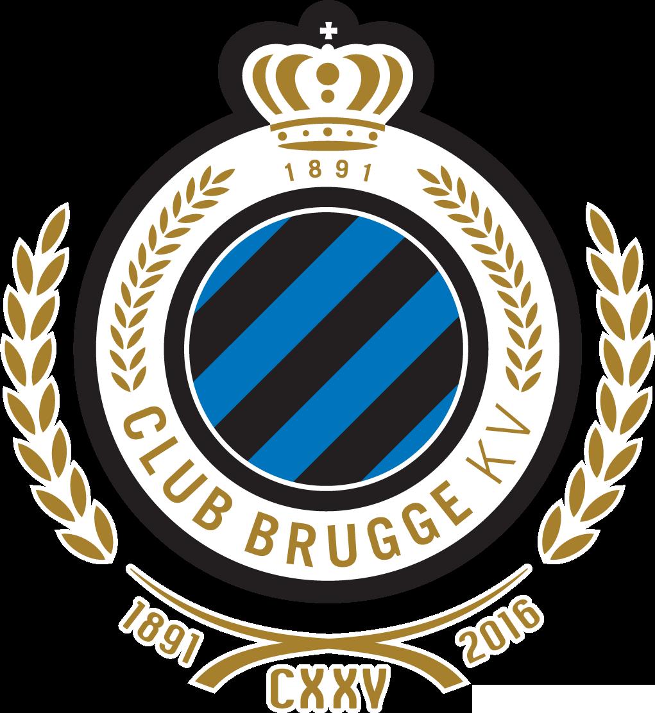 Club BrГјgge
