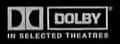 Dolby Crash