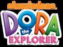 Dora-the-explorer-logo