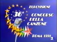 Eurovisonee4774747