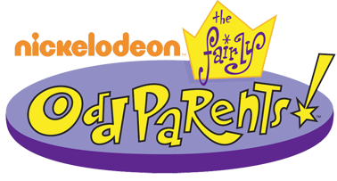 File:FairlyOddParents2.png