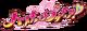 Heartcatch Pretty Cure logo