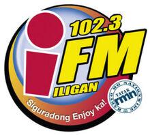 IFM Iligan