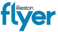 Ilkeston Flyer new