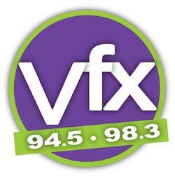KVFX Utah's VFX