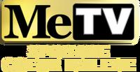 KXMNMeTV