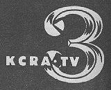 Kcra0361