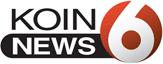 File:Koin logo.jpg