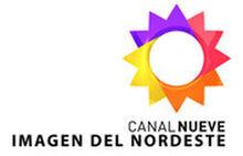 Logocanal9 170x113