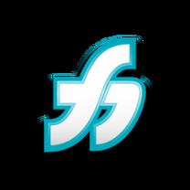 Macromedia Freehand (2003-2005)
