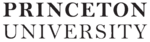 150px-Princeton U logotype