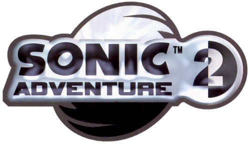 500px-Sonic Adventure 2 - The Trial