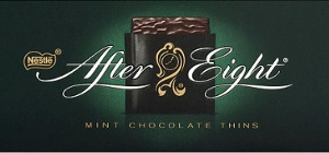 File:After Eight Mints Modern.jpg