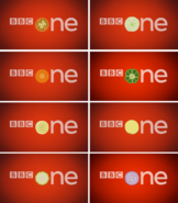 BBC One Masterchef sting (part-by-part)