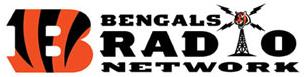 BengalsRN