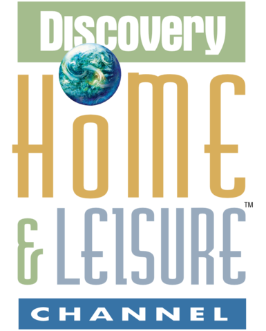 File:Discovery Home & Leisure 1998.png