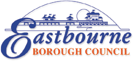 Eastbourne Borough Council old