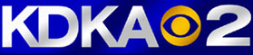 File:KDKA new logo.jpg