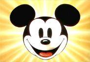 Mickeytitlecard3