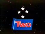 Tv2id80