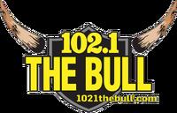 102.1 The Bull KZSN