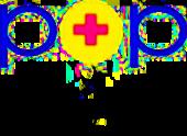 170px-Pop Plus logo