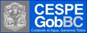 CESPE 2