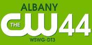 CW Albany