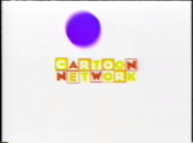 CartoonNetwork-Sponsor