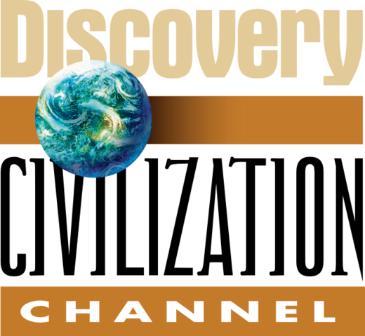 File:Discovery Civilization 1998.png
