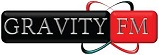 GRAVITY FM (2013)