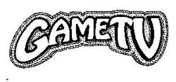 Gametv