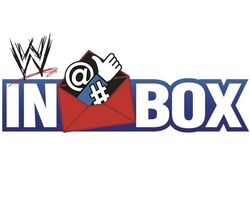 Inbox logo 01 squr