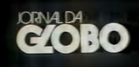 JG 1982