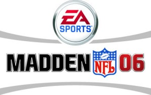 Madden Logo Related Keywords & Suggestions - Madden Logo Long Tail ...