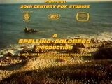Spellinggoldberg-deathcruise