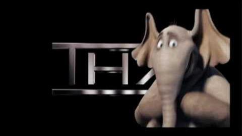 THX Horton