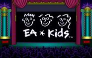 390553-eagle-eye-mysteries-dos-screenshot-kid-friendly-gui-of-the