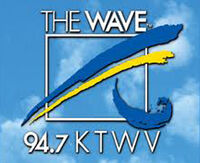 94.7-THE-WAVE