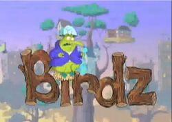 Birdz