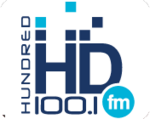 Hundred FM 2