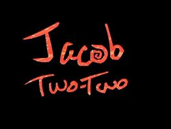 Jacob Two-Two Alt 2