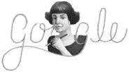 Marina-ivanovna-tsvetaevas-123rd-birthday-5649175874109440-hp2x