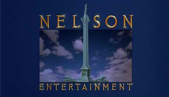 File:Nelson Entertainment.jpg