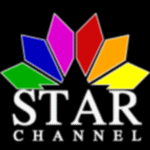 Star Channel 1993
