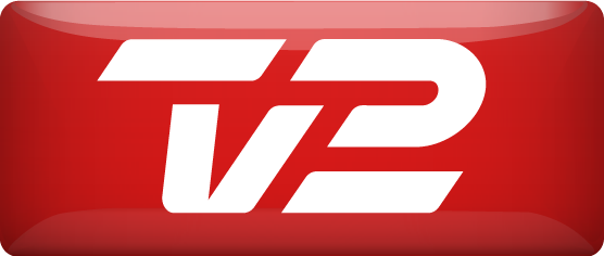 File:TV2 logo 2009.png
