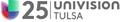 Univision Tulsa 2013