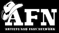 Afn network